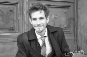 Gonzalo Unamuno, 2014