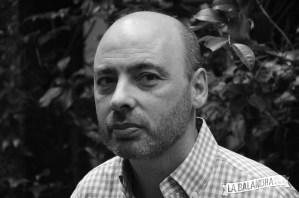 Horacio Convertini, 2014