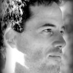 Manuel Crespo, 2013