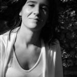 Mariana Sández, 2013