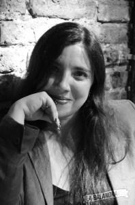 Natalia Porta López, 2013