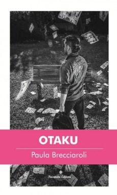 Otaku-Paula-Brecciaroli
