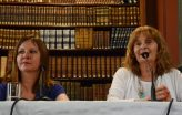 <em>La balandra</em> celebró su 5° aniversario en la Biblioteca Nacional de Maestros