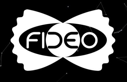 flyer-fideo
