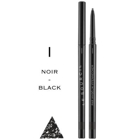 LE-SOURCIL-I.NOIR-BACK