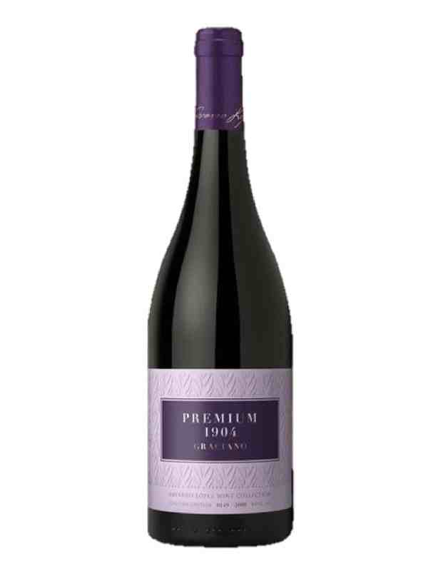 tienda de vinos online