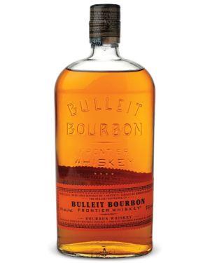 comprar bourbon