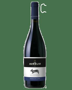 vino don aurelio