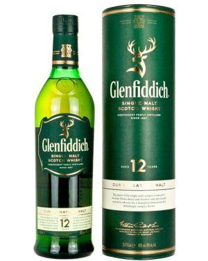 glennfidich 12