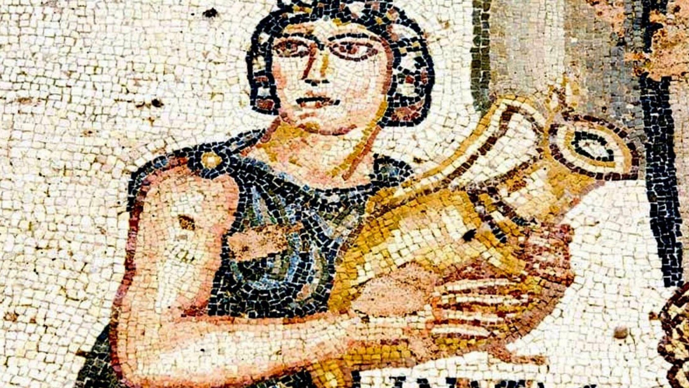 La cultura del vino a lo largo de la historia