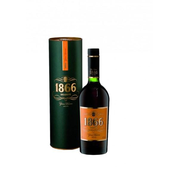 brandy larios gran reserva