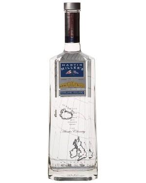 comprar martin miller