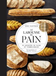 la-larousse-du-pain