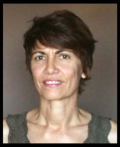 Nadia de la-boite-a-sante.com