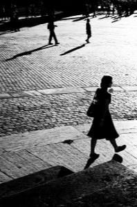 3 raisons d'utiliser la marche pour améliorer votre santé