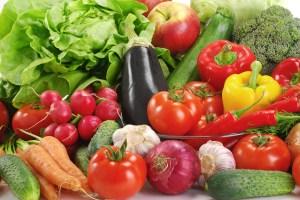 4aa88cb37d1 Alimentation santé   pourquoi on grossit - La Boîte à Santé