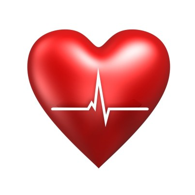 cohérence cardiaque-comment évacuer le stress