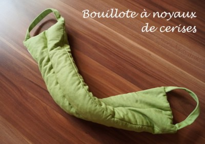 bouillotte-noyau-cerise
