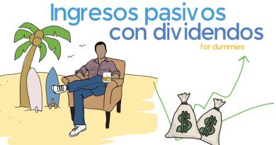 ingresos-pasivos-dividendos