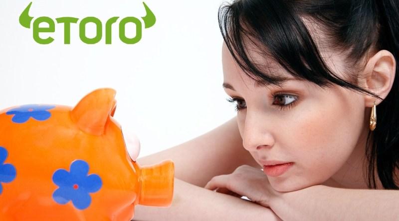 broker-etoro-tutorial