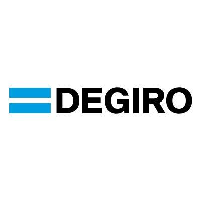 broker-degiro