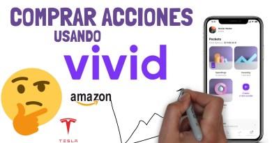 vivid-money-acciones