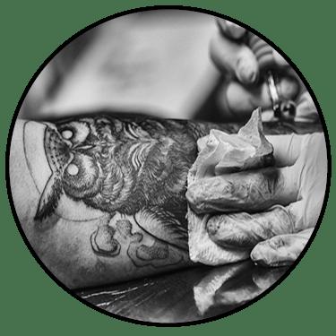 tatouage-huiles essentielles