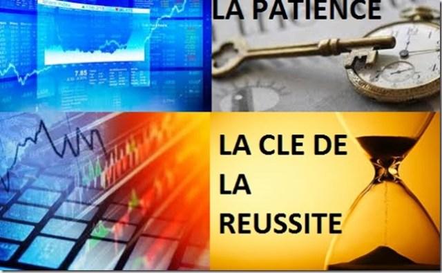 Patience-cle-reussite-en-bourse