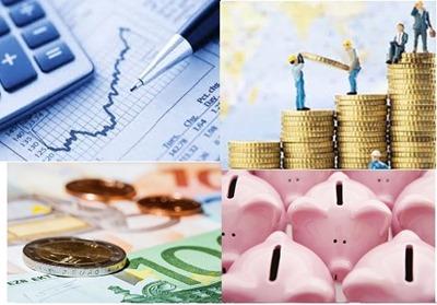 comment investir en bourse-compte-titres-PEA