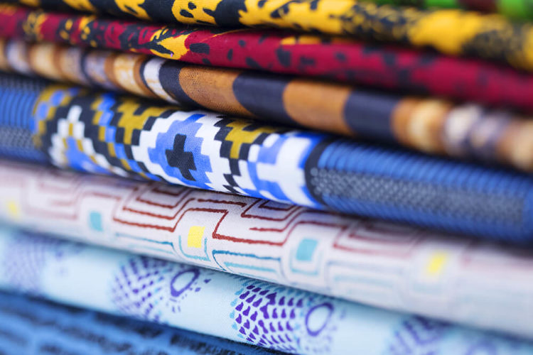 tissu wax, wax, tissu africain, tissu colore, pagne tisse, coupon tissu, art africain, mode africaineartisanat senegalais