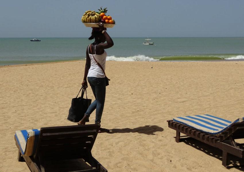 vacances senegal, tourisme senegal, voyage senegal, voyage sur mesure, visite senegal, voyage organise, plage saly, la boutique de pascaline