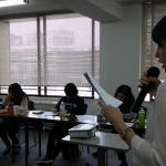 【ブログ】ISD個性心理学の講座を開講しました