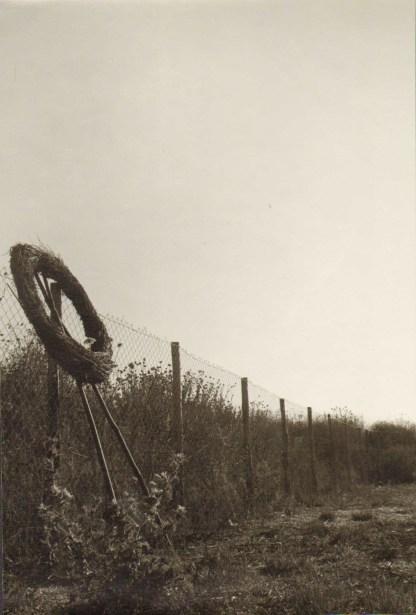 Tirage Photo Ostia 2001 de Philippe Séclier