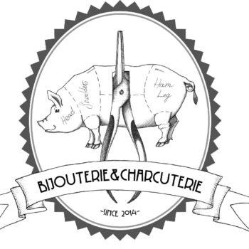 bijouteriecharcuterie-logo-arty-show
