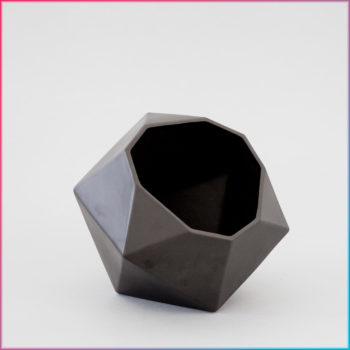 patschlab-diamond_arty-show