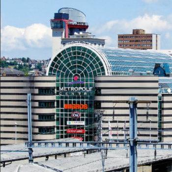 metropole-centre-arty-show