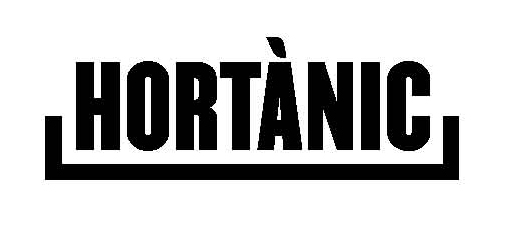 Hortanic_Logo