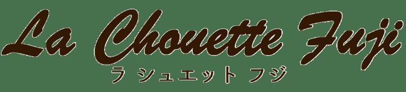 LaChouetteFuji