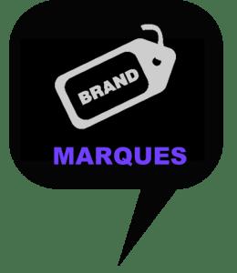 La-Communication-Sources-Marques