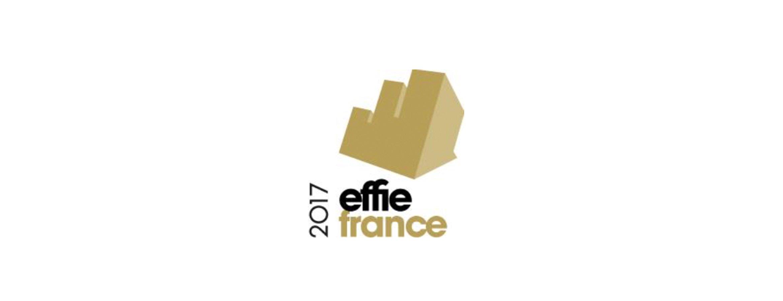 effie-award-2017-lacommunication