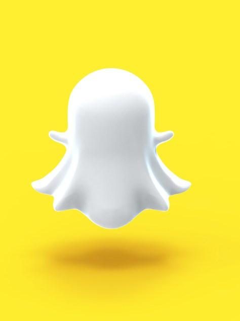 snapchat-3D-Lacommunication_fr