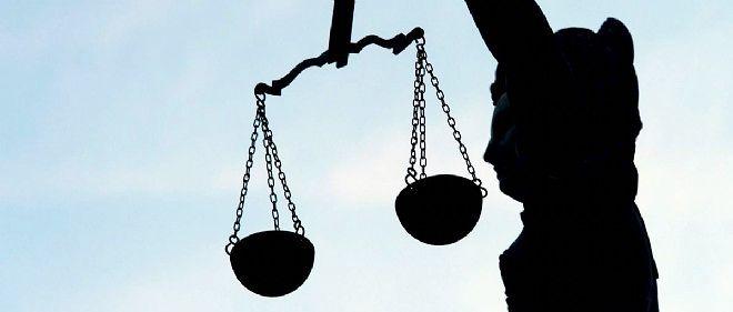 Justice et Politique - Forbes Under 30