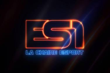es1-chaine-esport-la_communication_fr