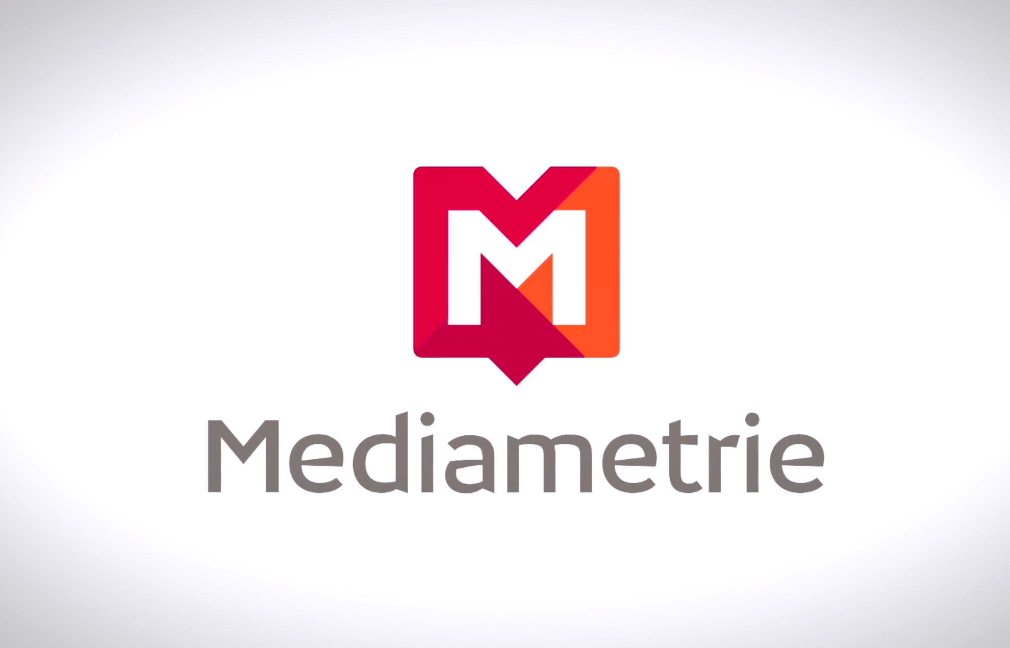 mediametrie -126 000 radio - lacommunication
