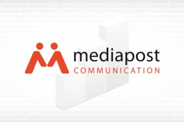 mediapost communication