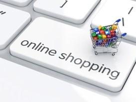 e-commerce-2017