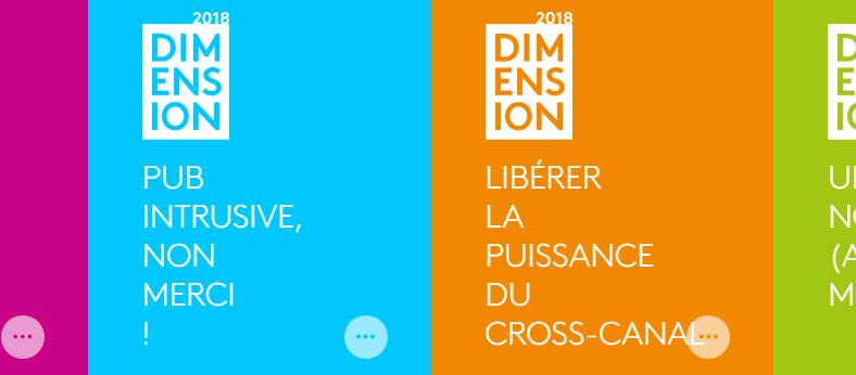 kantar media - dimension 2018 - la-communication