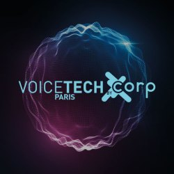 VoiceTechParis_la_communication_fr