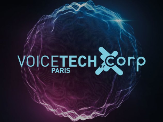 VoiceTechParis_la_communication_fr