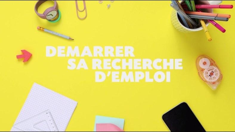 francetv-publicite-facilite-lacc